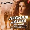 Afghan Jalebi(Ya Baba) By ~~~ Asrar Shah