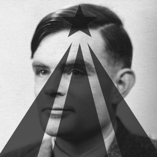 Song For Alan Turing