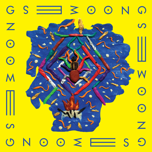 Gnoomes - Roadhouse (Edit)