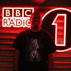Kerri Chandler - BBC Radio 1 Essential Mix