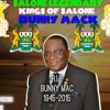 BUNNY MACK TRIBUTE MIXTAPE 2015
