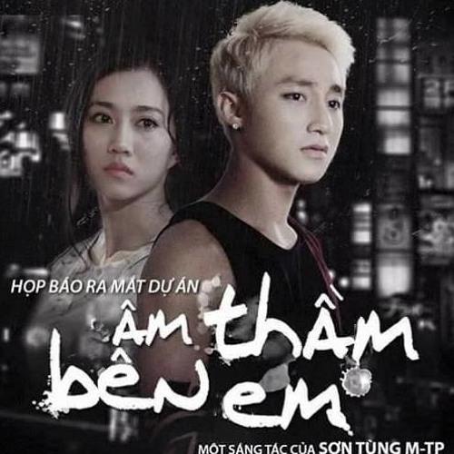 Âm Thầm Bên Em (Beat) - Sơn Tùng M-TP by Quyết Chu Nguyễn | Free Listening  on SoundCloud