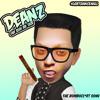 DEANZ - Ah Suh Mi TAN (old Skool 90'S Reggae Demix)THE BOMBOCL**T SONG