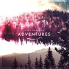 Alex Skrindo - Adventures (Free Download) [Epic Vibes Release]