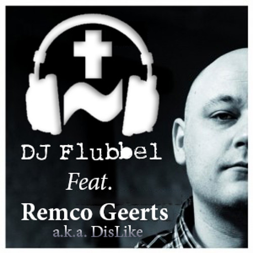 DJ Flubbel feat. Remco Geerts a.k.a. DisLike - Take Me Into Glory (Big Room)