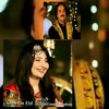 Hashmat Sahar & Gul Panra New Attan Song 2015 Nan Ba Oshi Ko Unashi Pashto New S.m4a
