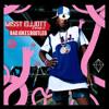 Missy Elliott - Work It (Badjokes Bootleg)