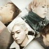 BIGBANG - Let's Not Fall In Love _ Lyrics [Han-Rom-Eng].mp3