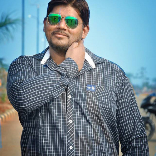 Gana Sudhakar Songs Mp3 Songs Download