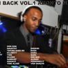 Download I´M BACK VOL.1 AZONTO NAIJA Mp3