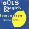 Fool's Garden - Lemon tree (Adeejay remix)