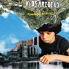 Free Download KIDSAREDEAD -I Met Karl Blau Mp3