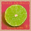 Gold Lime mp3