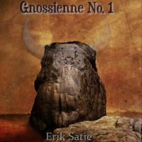 Gnossienne  No.1