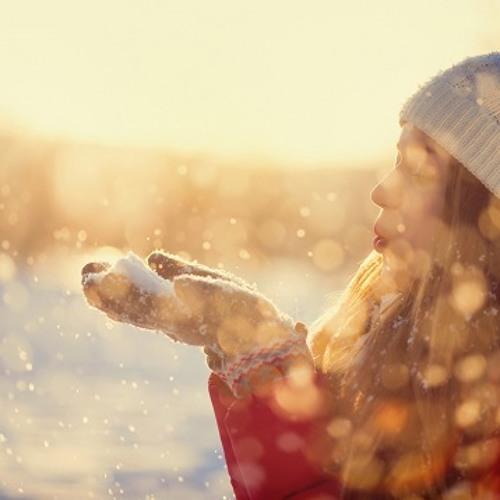 Piano Moods - Winter Album