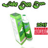 Labe Don Don- Laiscomando Prod By Big Z Proctions