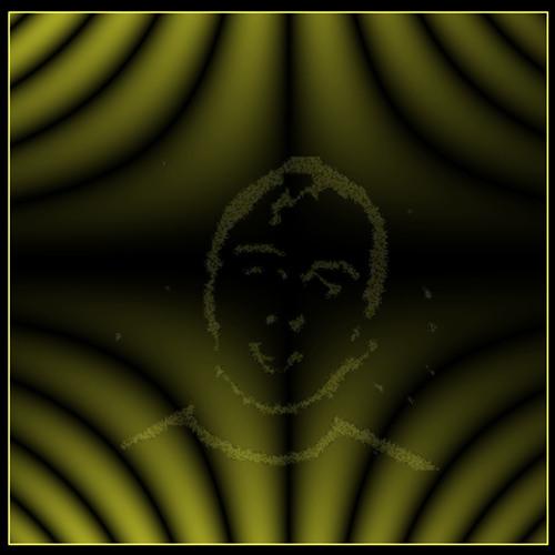 Cyberhythm - 8-bit - Boogie