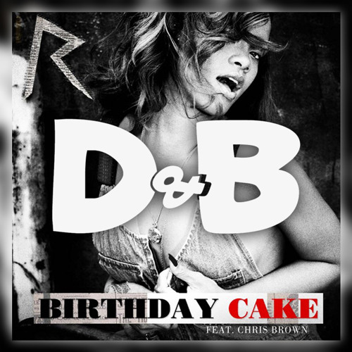 Rihanna Birthday Cake Remix Clean Mp3 Download