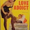 Love Addict demo
