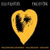 Foo Fighters - Overdrive (Million Dollar Demos) [FULL SONG]