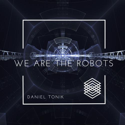 Daniel Tonik- Go H.A.M (Mark Rowan Remix)