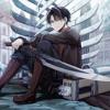 【Nightcore】 Guren No Yumiya「Attack On Titan Full OP」
