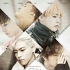 Let's not fall in love - big bang