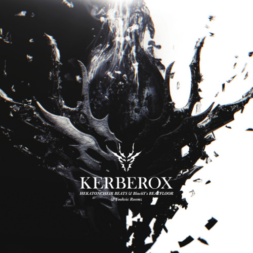 【C88】KERBEROX