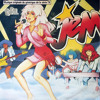 Download Jem & The Holograms - Theme Song Extended (Kai Woodland Mastertape/Stereo Mix) Mp3