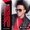 Download El Alfa El Jefe - La Ñapa (Intro+Sample) 120 Bpm (BY @DjGamcho) Mp3