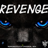 M@kingtouch Presents Revenge (Original Black Mix )