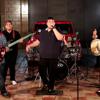 Grupo H100 - El Teto (En Vivo) 2015