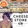 Marci Flores –The Cheese Store of San Diego-Seg2-8.4.15