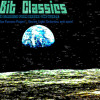 Electric Light Orchestra - Mr Blue Sky - 8-Bit Classics