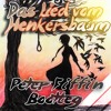 Andy Kay & Matmoe ft. Marina - Das Lied Vom Henkersbaum (Peter Fiffin Bootleg) The Hanging Tree