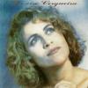Denise Cerqueira - Eterno Amor