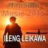 Ina e_Ileng Leikawa (Classical Instrumental Relaxing)