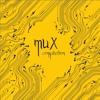 DJ Foi Mal - Into The Brejo mp3
