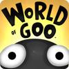 Game music - World of Goo - Summer world