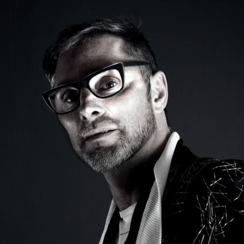 Sammy Dee (Perlon) DJ Mix