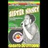 Sister Nancy - Bam Bam (Jenovah Remix)(Mastered)