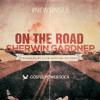 On The Road - Sherwin Gardner