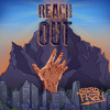02 Nah Gonna Feel The Cold (feat. Katherine Ramirez Of Mystic Roots)
