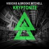 CWREC066 Kryptonite [OUT NOW]