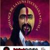 DIEGO EL CIGALA en BAJO FONDO RADIO CLUB (interview)
