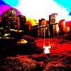 K.I.Z. - Hurra die Welt geht unter ft. Henning May (Ol' Dirty Beatz - Mix)