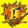 L'estate di Radio EmerGeNti da ascoltare...