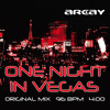 One Night In Vegas (Original Mix)