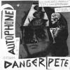 Danger Pete - Ska Song (ALIVE)