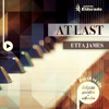 At Last - Etta James (Piano Version)